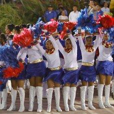fiestas-patrias-nicaragua1987