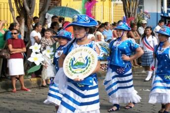 fiestas-patrias-nicaragua1994