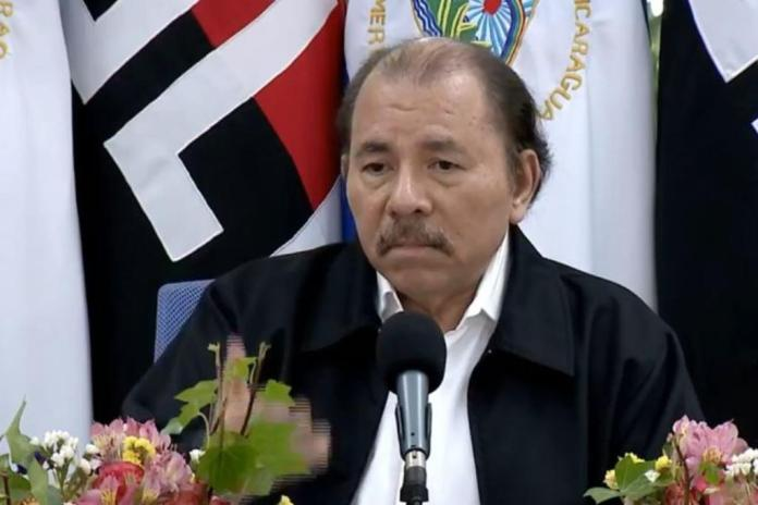 Is It Over? Daniel Ortega Announced The Revocation Of INSS Reforms
