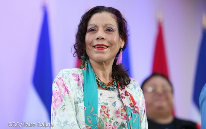 Ortega Government Accepts Dialogue Call After Protests