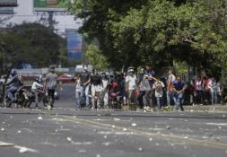 micaragua-protests5