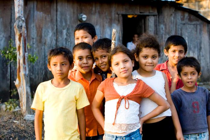 REDLAMYC Demands Nicaragua Protect Children and Adolescents In Political Crisis