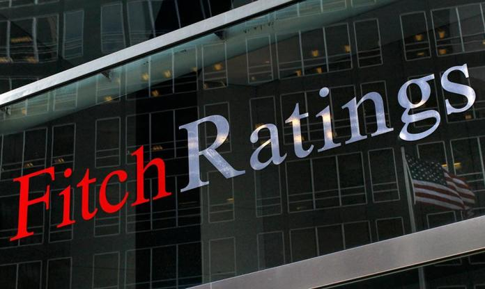 Fitch Ratings Could Downgrade Nicaragua's Rating