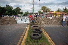 nicaragua-tranques-2091