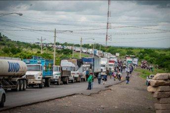 nicaragua-tranques-2104