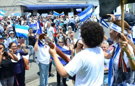 protesta-contra-violencia-nicaragua-3