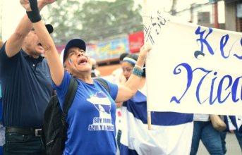 protesta-violencia-nicaragua-2