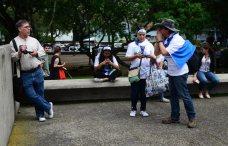 protesta-violencia-nicaragua-4