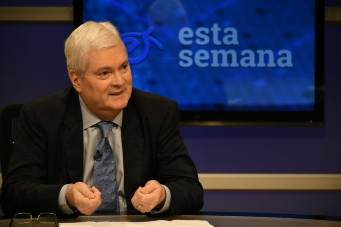 Costa Rica Expects More Nicaraguans At The End of 2019