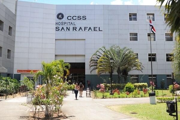 Costa Rica Reports First Covid-19 Death