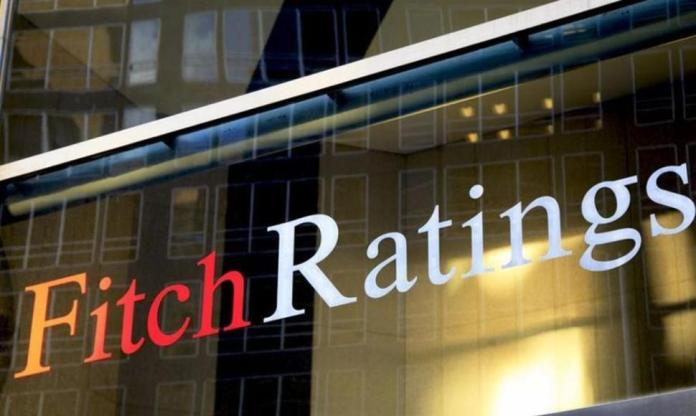 Fitch Ratings downgrades Nicaragua