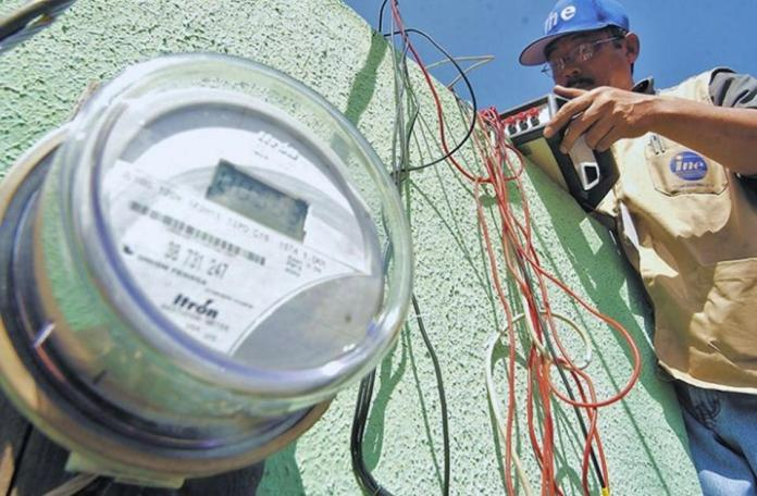 Despite Drop Of Oil Prices, There Will Be No Reduction In Electricity Rates In Nicaragua