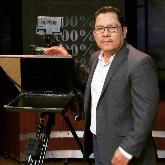 Ortega's Assault on Independent Television