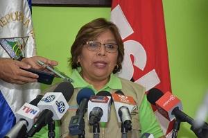 MINSA denies rumors about COVID-19 in Nicaragua