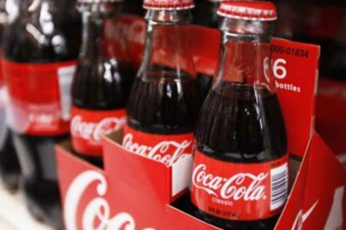 Tax Reform Could Result in Beverage Shortage in Nicaragua