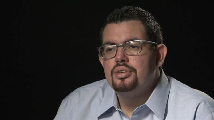 Nicaraguan protester recounts gruesome torture amid widespread violence
