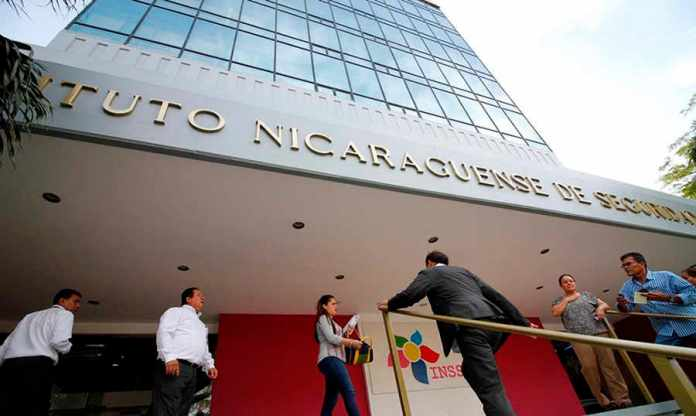 Laws, Loans And Decrees Hit The Pockets Of Nicaraguan Consumers