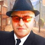 me-black-hat-street
