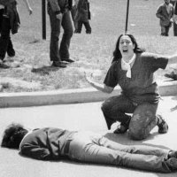 MAY 4: An American Day of Boldness and Activism - Part 4 Kent State Massacre