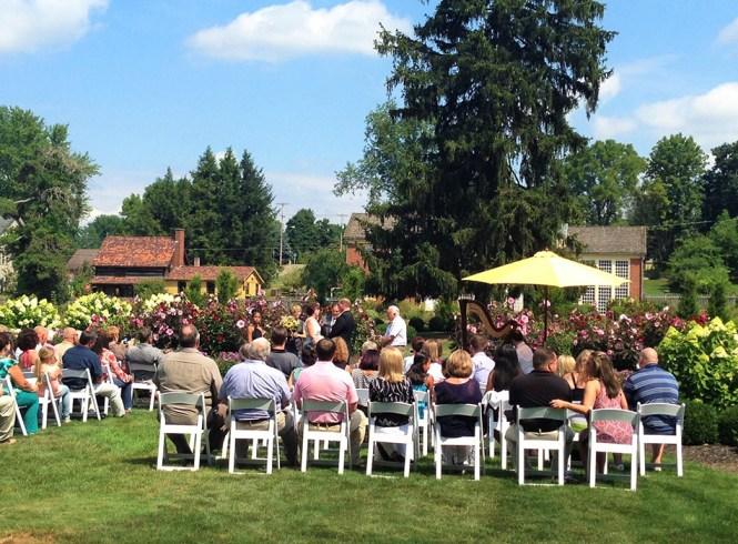 Bridal Shower Venues Akron Ohio Wedding Invitation Sample