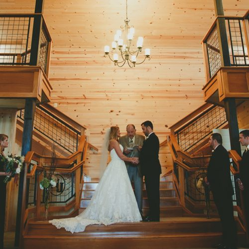 Wedding Reception Venues Akron Canton Cleveland Akron And Surrounding Areas Today S Bride