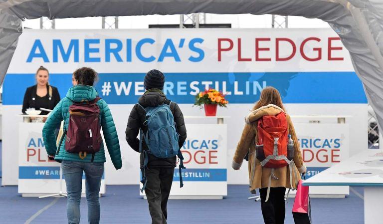 America's_Pledge_on_Climate_Change