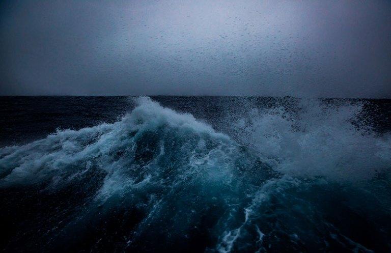 sustainable ocean