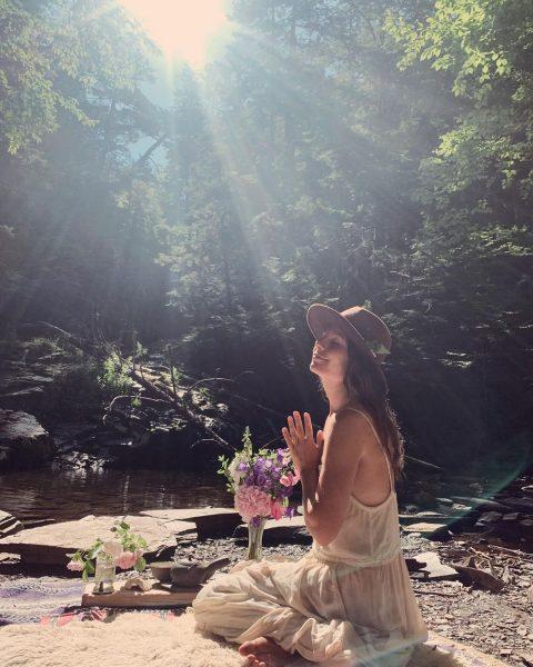 Short Powerful Prayer For Personal Healing