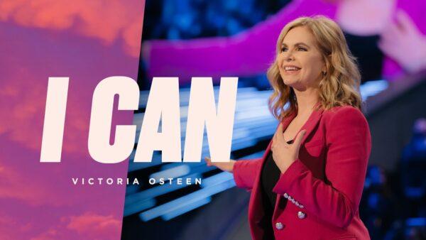 .Txt - Top 10 Victoria Osteen Sermon Notes - Free Pdf Download Photo September 18, 2021