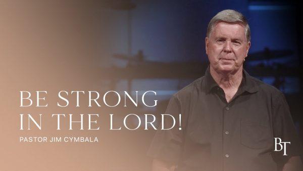 List Of Top 15 Jim Cymbala Sermons | Sermon Notes | Pdf | Download Photo August 4, 2021