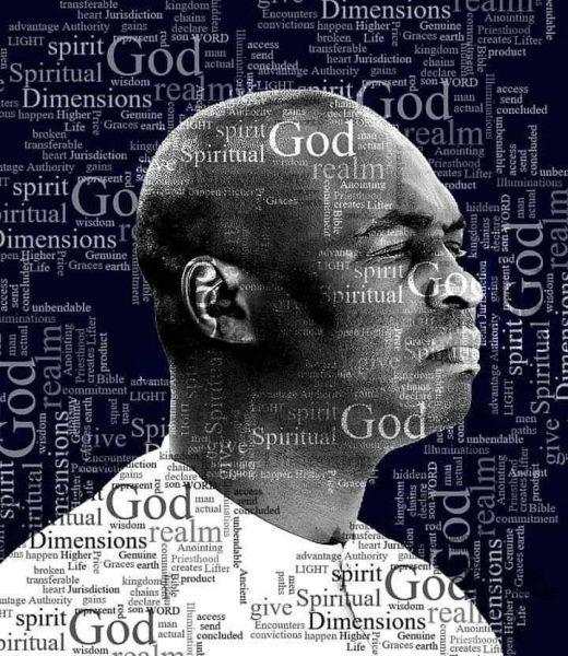 Apostle Joshua Selman Daily Devotional