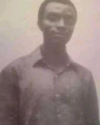 Early Life Of Bishop David Oyedepo And Wife