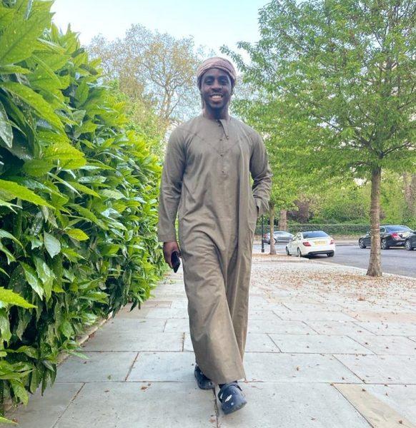 Prince Wasim