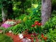 image_15069875755_o