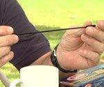 Eliminate Plastic Coffee Stir Sticks