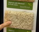 Mohawk SmartStrand Carpet