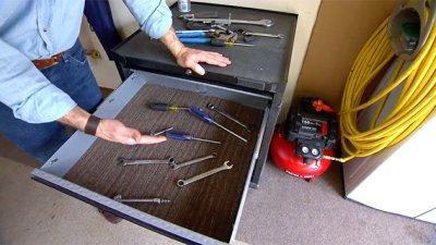 908-ss-storing-tools-drawer
