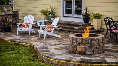 backyard-paradise-makeover