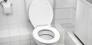 running-toilet-flush