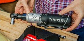 best-new-products-husky-ratchet