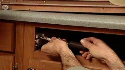 screw-tight-spaces