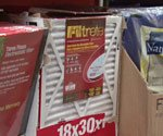 Air Filters for Your Home