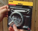 Anti-Sag Gate Repair Kit