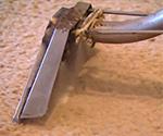 869-condo-reno-2-ad-carpet-steamer