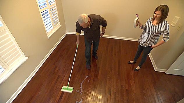revitalizing-hardwood-floor