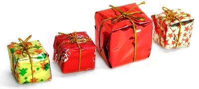 Top Ten Holiday Gift Tool Ideas