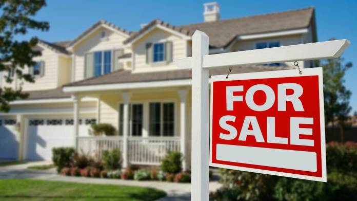 5 Pro Tips to Boost Your Home's Resale Value