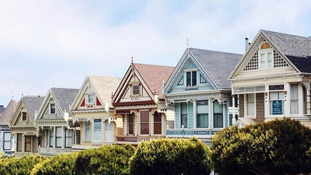 enhancements that need hoa approval