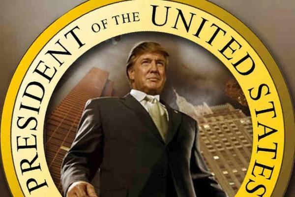 Image result for president trump