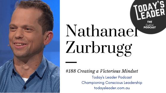 Nathanlael Zurbrugg